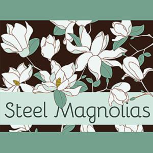 steel-magnolia-square-400px
