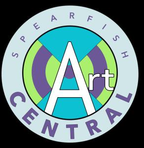 ac-logo-square-color