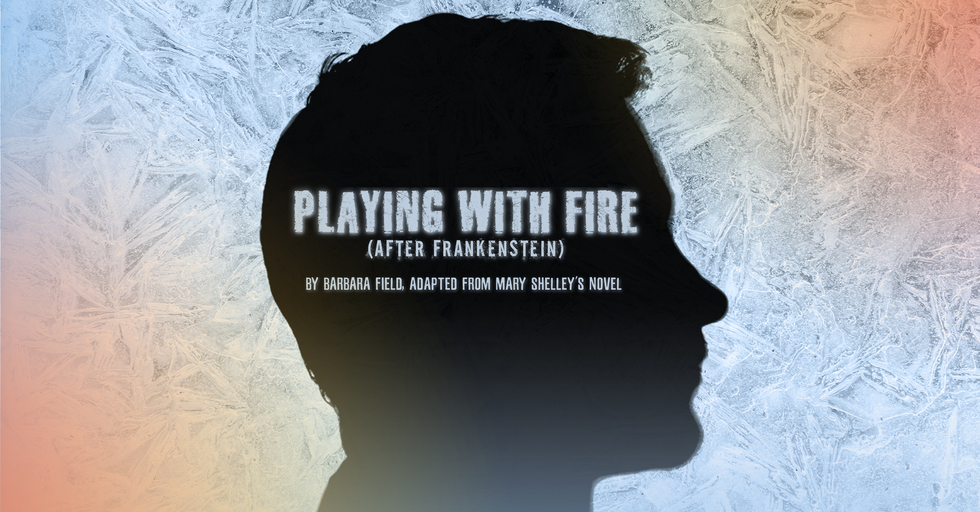 Playing With Fire After Frankenstein Nov 8 11 Drama