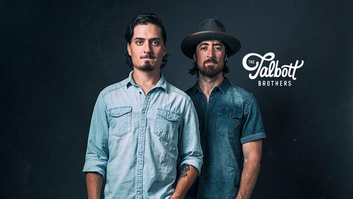 The Talbott Brothers – Subscription Series