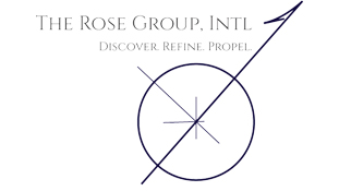 Rose Group Internation