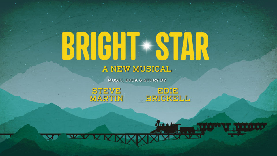 "Bluegrass Musical ""Bright Star"" takes center stage at the Matthews"