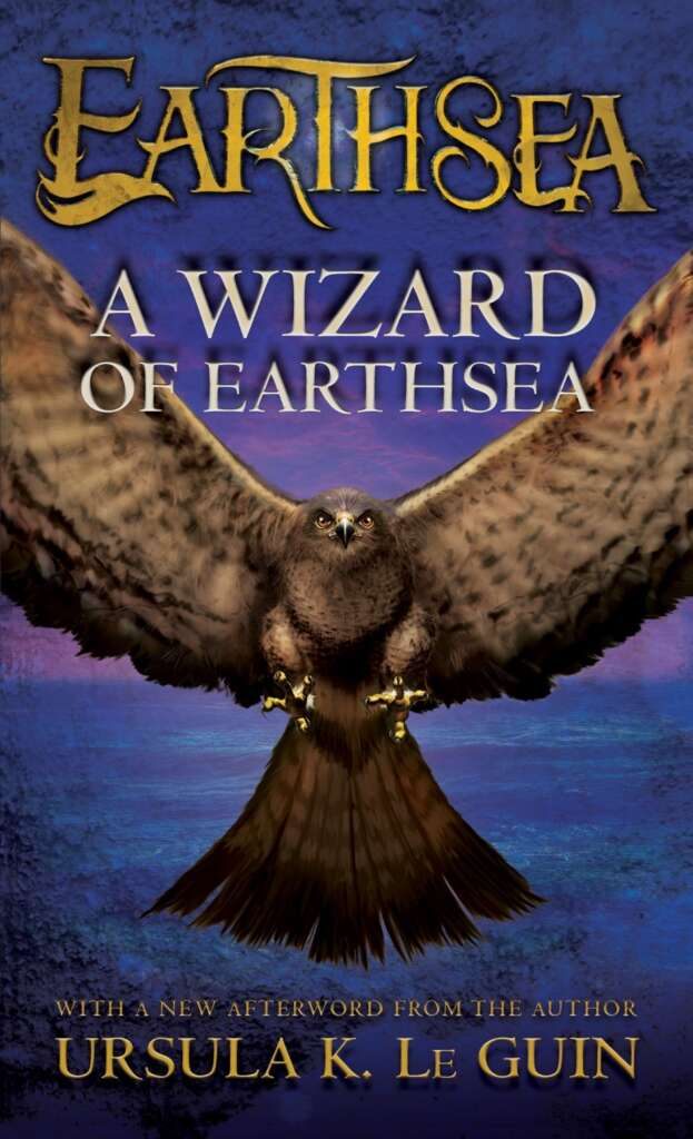 Wizard-of-Earthsea-Book-Cover-623x1024