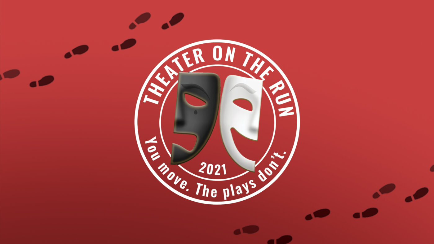 10th Annual Theater on the Run